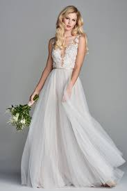 Juno 10702 Wtoo Brides Wtoo