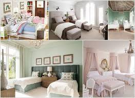 single bed ideas. Delighful Single For Single Bed Ideas D