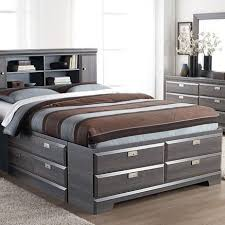 queen beds with storage. Unique Storage Storage Bed  Flat To The Ground Keep Cats From Hiding Stuff Under  Bed Storage Extra Bedding And Linens Prefer Rich Brown Tones In Queen Beds With S