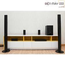 Freeship HN] Dàn âm thanh Sony 5.1 BDV-E4100 1000W chính hãng chính hãng  8,390,000đ