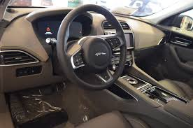 2018 jaguar f pace interior. contemporary 2018 new 2018 jaguar fpace 25t rsport intended jaguar f pace interior