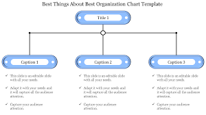 Best Organization Chart Best Organization Chart Template In Hierarchy Model