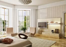 best interior paintBest house interior paint colors  House interior