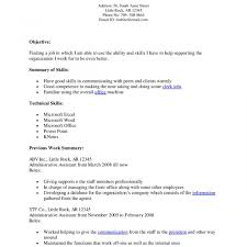 Dental Assistant Resume Template Orthodontist Resume Dental Assistant Duties By Claudia Jones 71
