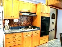 glass kitchen cabinet knobs glass kitchen cabinet pulls glass kitchen cabinet knobs red kitchen cabinet knobs