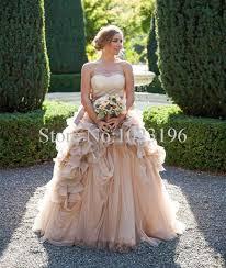 wonderful rustic wedding dresses online get cheap rustic wedding