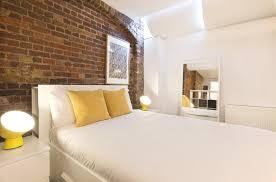 2 Bedroom Serviced Apartments London Concept Decoration Unique Decoration