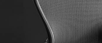 office chair material. Herman Miller, Inc. Office Chair Material A