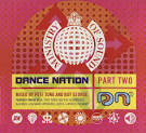 Dance Nation, Vol. 2 [Ministry of Sound]