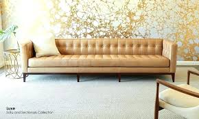 leather couch best sofa heritage furniture reviews prepossessing american bed leather sofa lux lg american