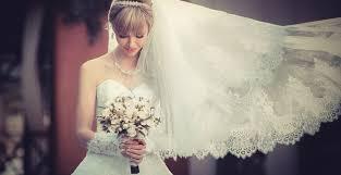 ウェディングベールはレンタル購入それぞれのメリット 結婚準備