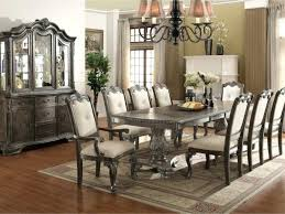 dining room images formal dining room group dc northern dining room chandeliers images