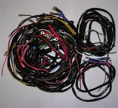 mga wiring harness for mga image wiring diagram mga dash wiring mga image wiring diagram on mga wiring harness for
