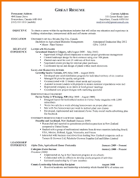 Delighted Home Builder Resume Contemporary Resume Ideas