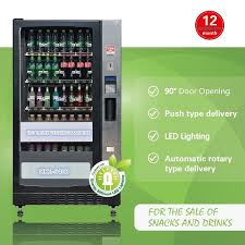 How To Open A Vending Machine Door Inspiration Lift Drink Vending Machine DR4848 Buy Vending Machine Drink