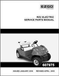 ez go gas rxv wiring diagram wiring diagram and hernes basic ezgo golf cart problems and how to fix