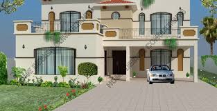 Small Picture 3 D Elevations Home Design Consultants