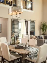 dining table decor. dining table decor simply simple decoration ideas home e
