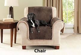 sofa pet covers. Furniture Protection In Vintage Leather Pet Cover Sofa Covers N