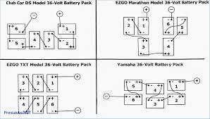 yamaha golf cart voltage regulator wiring diagram wiring diagram yamaha g9 gas golf cart wiring diagram at Yamaha Gas Golf Cart Wiring Diagram