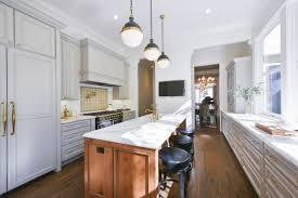 dura supreme kitchen designed by joyce van den dungen bille of gilmans kitchens and baths