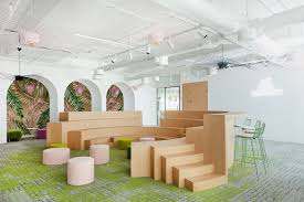 Pallavi Design Studio Meet The Women Revolutionising The Interior Design Studio