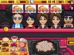 Doggy chefjuegos de cocinar gratis para jugar online. Juego De Cosina Gratis Juegos De Cocina Juega A Ser Chef Minijuegos Mostrando Resultados De Juegos De Cocinar Alat Musik Dunia