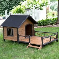 homedepot dog house best of dog house plans home depot best dog house plans home depot new
