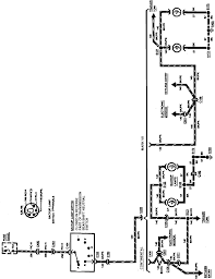 need wiring schematic for 1985 aod transmission Ford Neutral Safety Switch Wiring Diagram Ford Neutral Safety Switch Wiring Diagram #3 ford c4 neutral safety switch wiring diagram