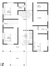 single floor 3 bedroom house 02 ulric