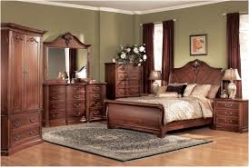 Master Bedroom Furniture Sets Bedroom Unique Abstract Wall Painting Decorating Idea Remarkable