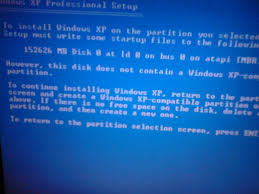 Windows 7 Resume Loader Free Resume Example And Writing Download