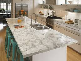 show sample colors of formica countertops