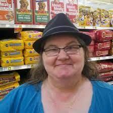 Susie Riggs (jesshekry) - Profile | Pinterest