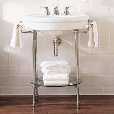 american standard bathroom vanities. Standard Collection 32 For Bathroom Remodel American Vanities T