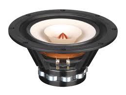 speakers 8 inch. tb speakers 8 inch full range speaker