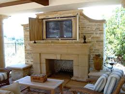 gas fireplace tv cabinet fireplace free outdoor fireplace with pictures gas fireplace tv stand