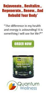 affiliate creative library quantum wellness mom s if you need a healthy dose of energy