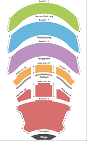 Reds Seating Chart Mezzanine Carols By Candlelight Tickets December 13 2019 Concert Hall
