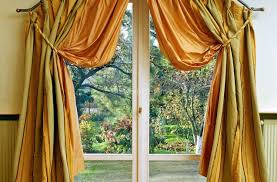 Curtains:Quality Curtains Amazing Sliding Glass Door Drapes Amazing Quality  Curtains Stunning Sliding Glass Door