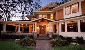 residential front doors craftsman. CRAFTSMAN Collection Entry Doors Residential Front Craftsman