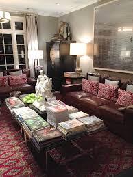 Vern Yip Living Room Designs Vern Yip Dorset Vern Yip Living Room Designs Design