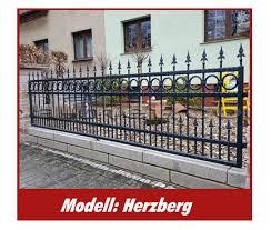 Sichtschutzzäune aus polen mit montage : Zaune Aus Polen Mit Montage Schmiedezaune Tore Polnische Zaune Pa Met
