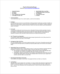 nehs scholarship essay template write my paper paper writers national elementary honor society nehs