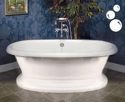 furniture kohler air tub reviews fantastic fortable what is an air bath tub contemporary the