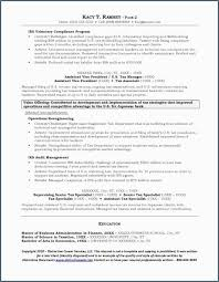40 Awesome Loan Officer Resume Inspiration Cool Loan Officer Resume Examples