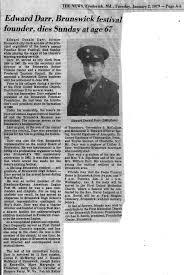 File:Edward Donald Darr, Distinguished Citizen 1980 (7).jpg ...