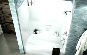 shower unit mobile home tubs