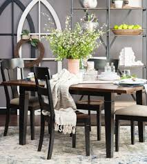 image brittany dining table and 4 chairs