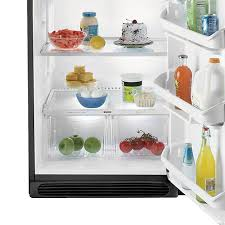 kenmore refrigerator top freezer. spin prod 949459312 kenmore refrigerator top freezer